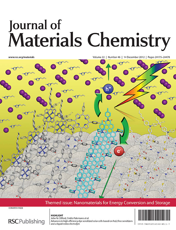 Advances-in-high-efficiency-dye-sensitized-solar-cells-based-on-Ru(II)(Modificada)