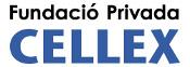 Cellex-logo