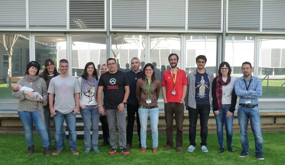 Foto Grupo Emililo Palomares-1
