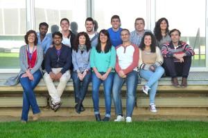 Vidal Group