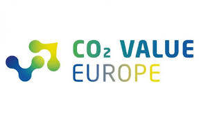 co2value