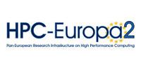 hpc-europa2-logo