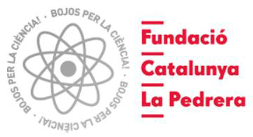 logo-doble
