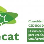 logoINTECAT
