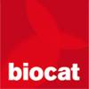 logo_biocat_nou
