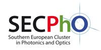secpho-logo