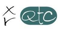 xrqtc-logo