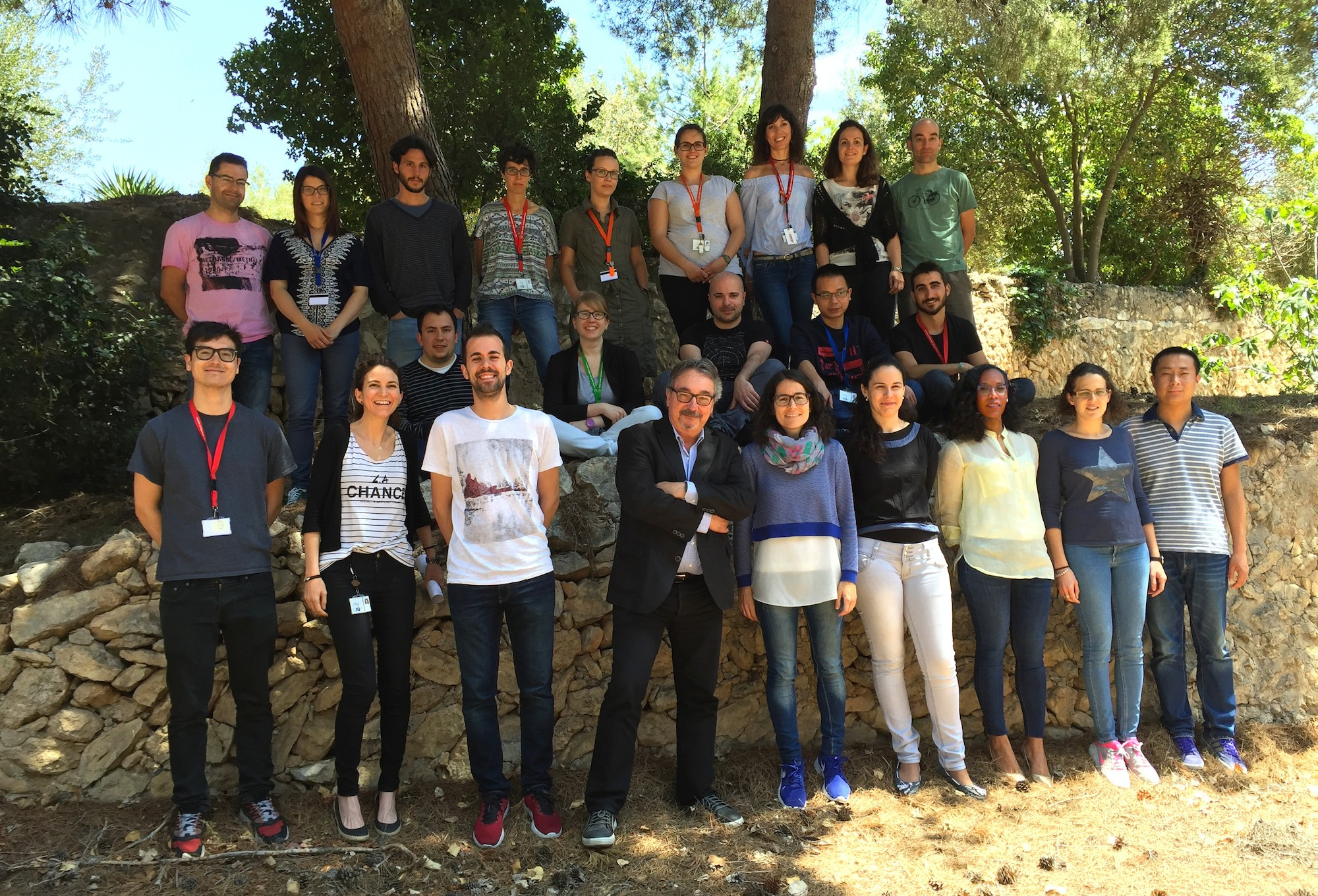 Pericas group2