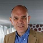 Prof-Echavarren