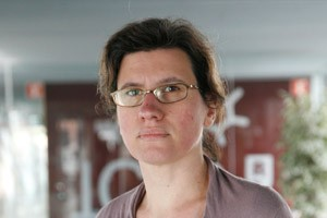 Prof. Núria López
