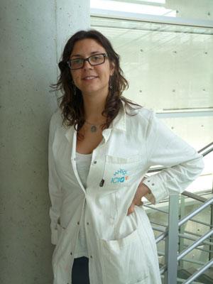 Carla-Obradors