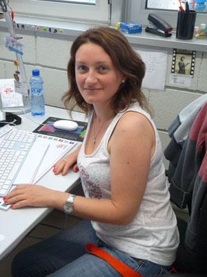 Dr-Georgiana-Stoica