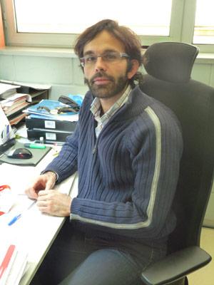 Dr-Hector-Fernandez