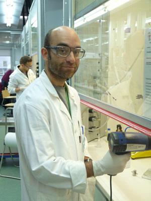 Dr.-Carles-Rodriguez-Escrich