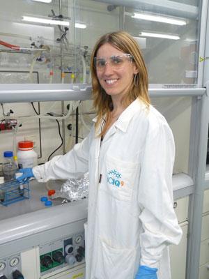 Dr.-Carolina-Gimbert
