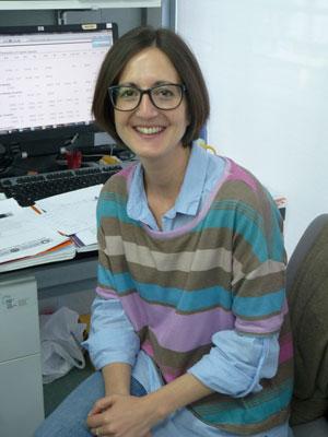 Dr.-Elena-Arceo