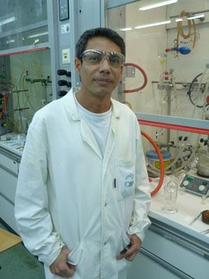 Dr.-Frank-A.-Arroyave
