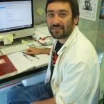 Dr.-Josep-Cornellà