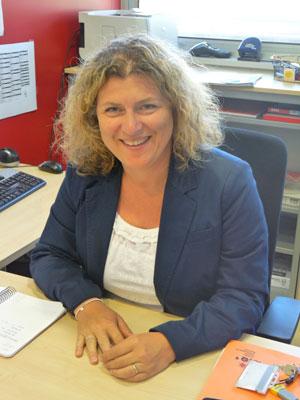 Dr.-Lorna-Piazzi