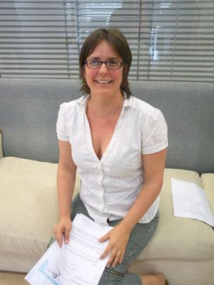 Dr.-Neyvis-Almora