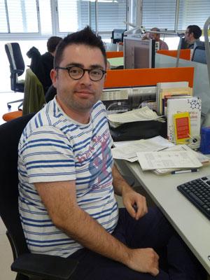 Dr.-Nuno-A.-G.-Bandeira