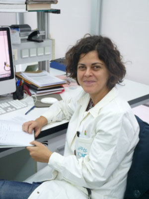 Dr.-Paola-Riente