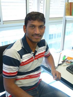 Dr.-Sandeep-Reddy-Kandukuri