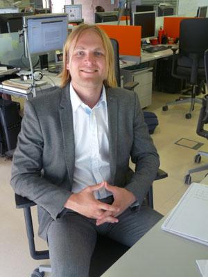 Dr.-Sergey-Pogodin
