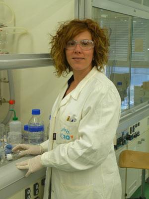 Dr.-Vanesa-Lillo