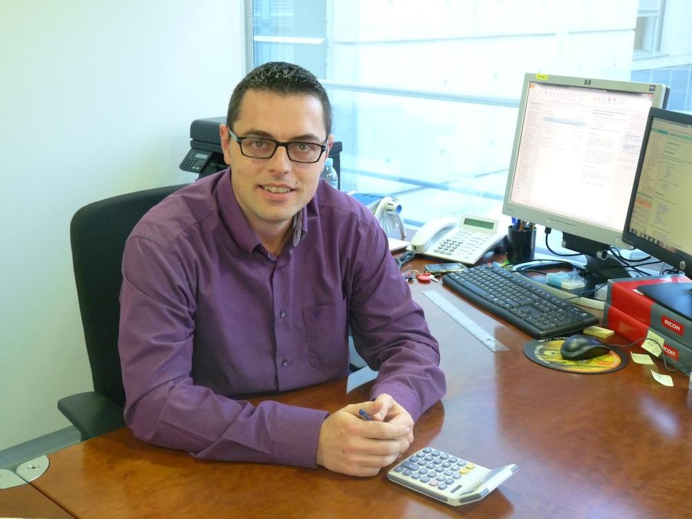 Ezequiel Soldevila