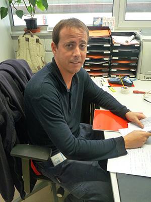 Jose-Luis-Ruiz