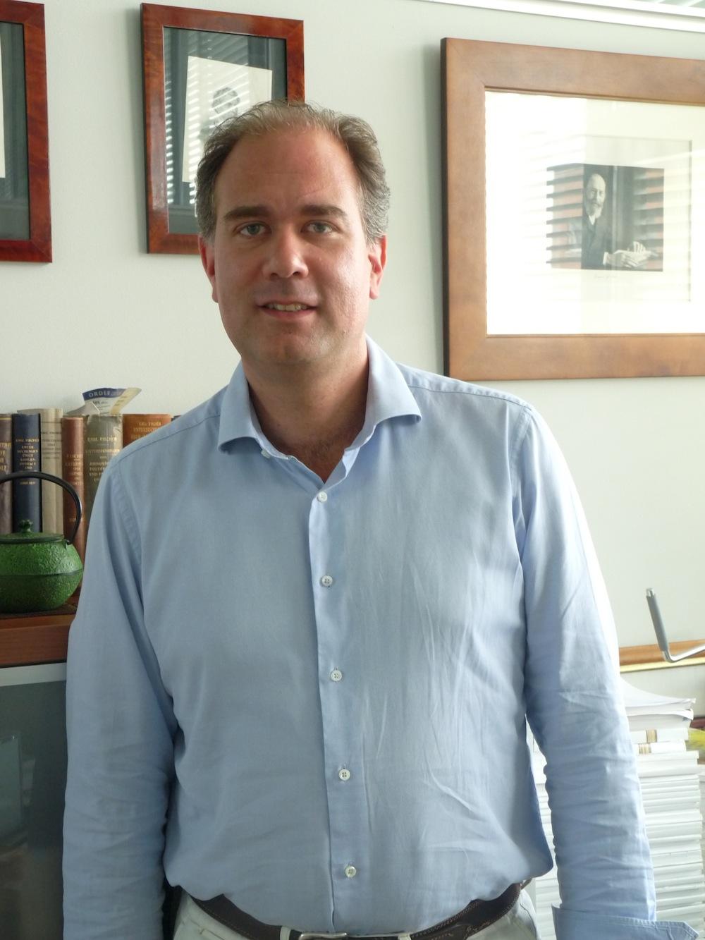 Kilian Muniz