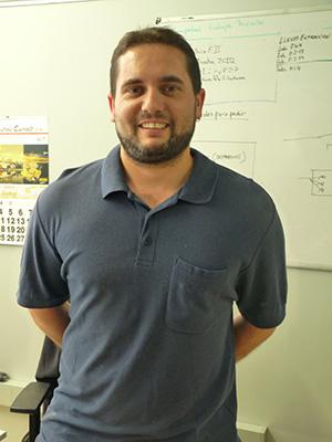 Luis-Miquel-Soto