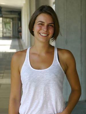 Morgane-Gaydou
