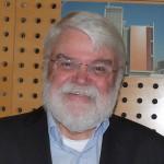 Prof.-Dr.-Gerhard-Erker
