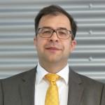 Prof.-Dr.-Michael-Mastalerz