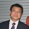 Prof.20Aiwen20Lei
