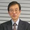 Prof.20Akiyama