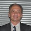 Prof.20David20Milstein