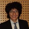 Prof.20Jin-Quan20Yu
