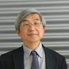 Prof.20Jun-ichi20Yoshida