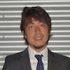 Prof.20Junichiro