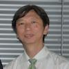 Prof.20Makoto20Fujita1