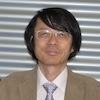 Prof.20Mashima