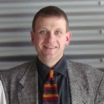 Prof.20Srogl20web
