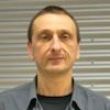 Prof.Stefan20Grimme3