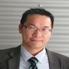Prof.Xile20Hu1.