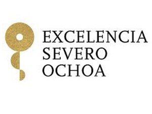 29.ICIQ-is-credited-as-a-Severo-Ochoa