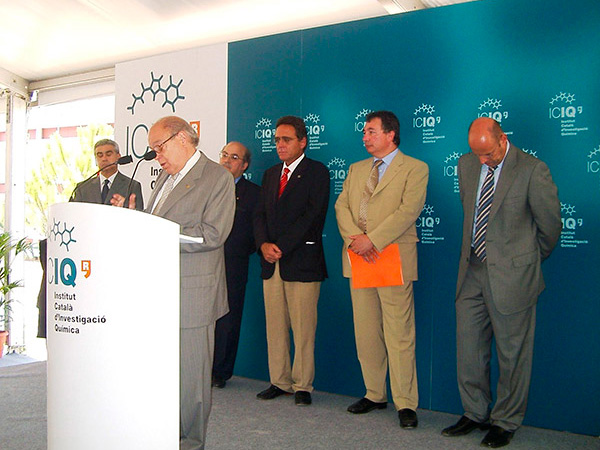 6.ICIQ's-inauguration