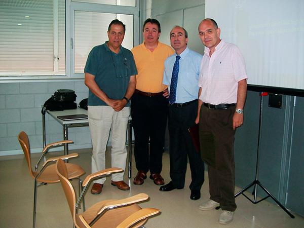 8.Prof.-Nazario-Martin-delivers-ICIQ's